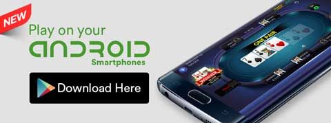 download idn poker android